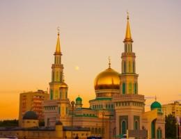 Rusia, Mongolia y China con Siberia y el Transmongoliano