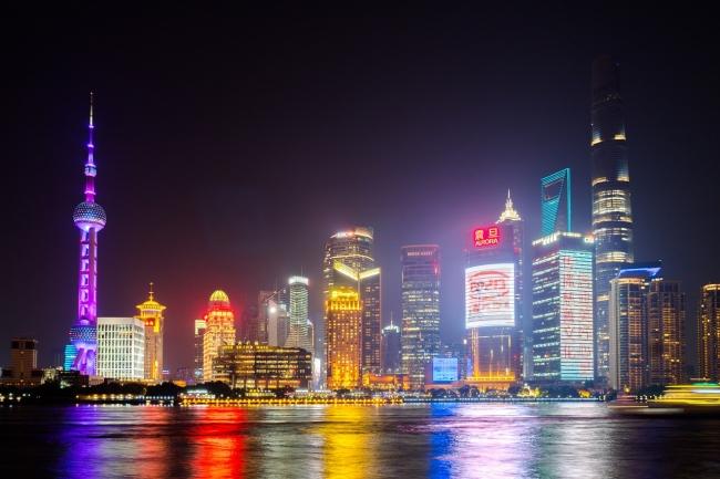 China: Beijing y Shangai en gran lujo y privado