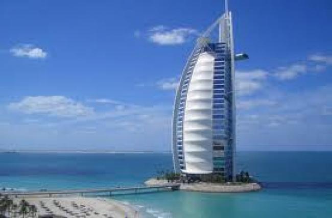 Emiratos completo