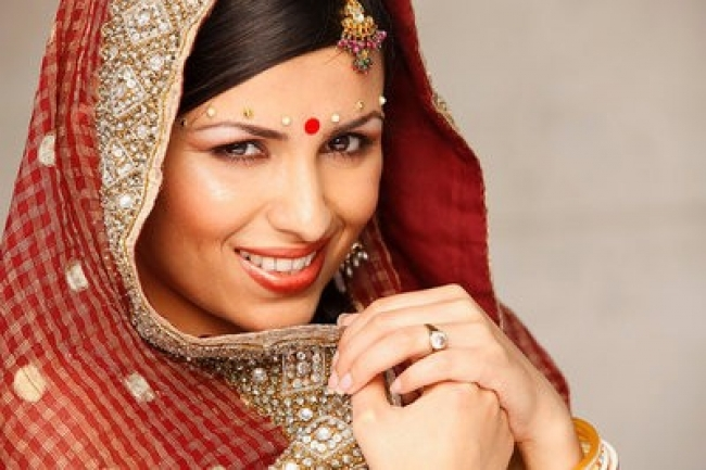8 - India para Mujeres con Holi y Dubai
