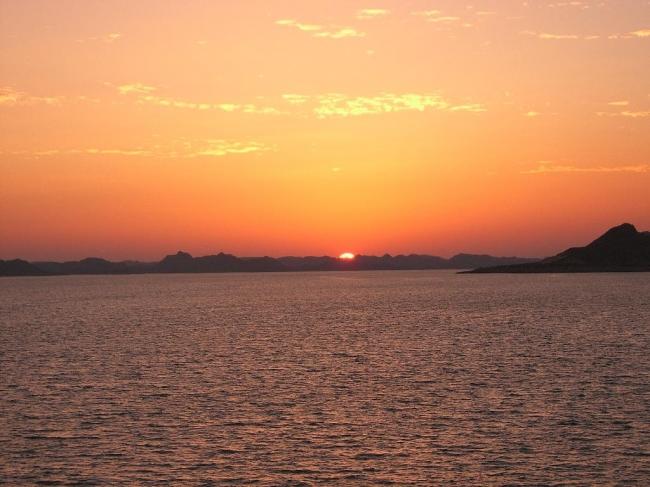 Egipto completo con crucero por el Nilo y el lago Nasser