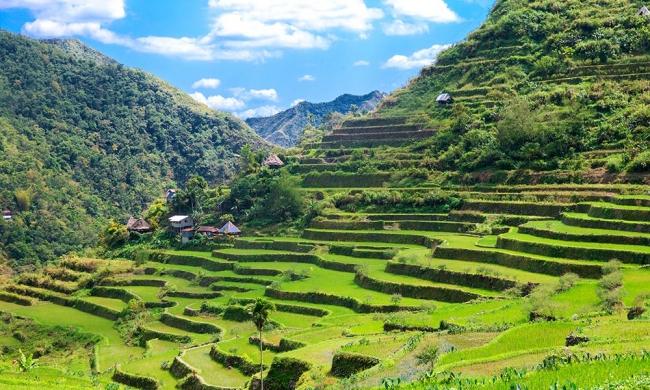 Filipinas completo