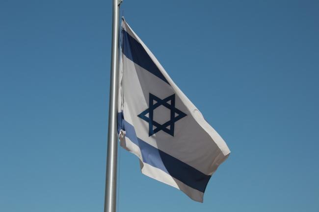 Nómades Beduinos y Jerusalem