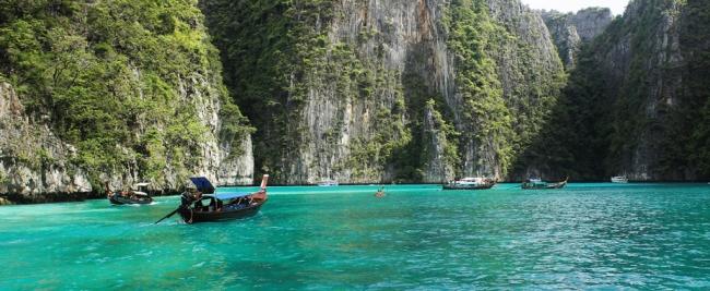 SUDESTE ASIATICO DIFERENTE: Singapur - Indonesia - Filipinas