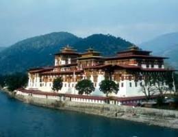 Bután básico