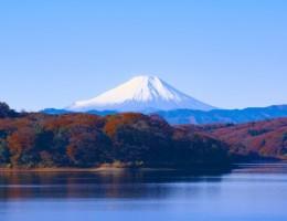 Japón completo