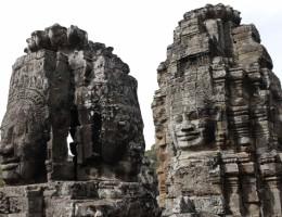 Joyas de Angkor