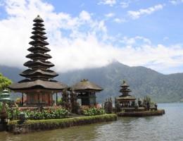 Bali Express