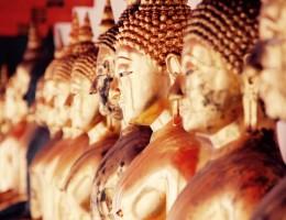 Lo mejor de Tailandia y Vietnam