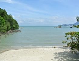 Malasia en 5 días
