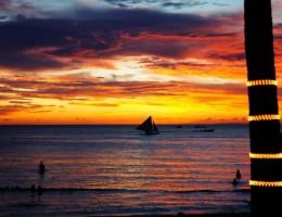 Filipinas Clásico