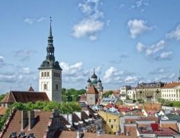 Joyas de Europa Central y Oriental