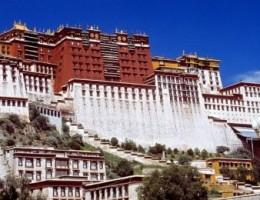 MARAVILLAS DEL HIMALAYA:  Nepal - Tibet - Bhutan