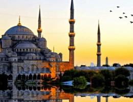 Las Joyas de Turquía y Crucero por las Islas Griegas