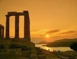 Atenas y Crucero de 4 noches ¡CON VENTA ANTICIPADA!